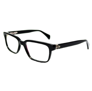 King Baby KB5948 Rambler Eyeglasses
